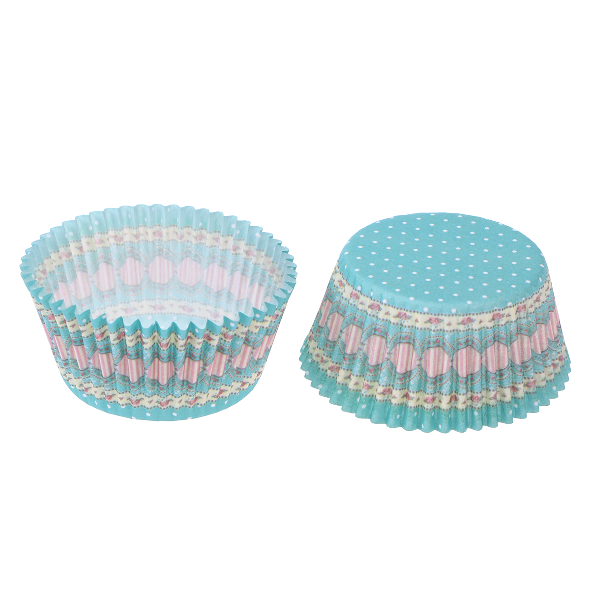 Liner Party Supplies Baking Mold Muffin Cases Cake Paper Cups Cupcake Wrappers