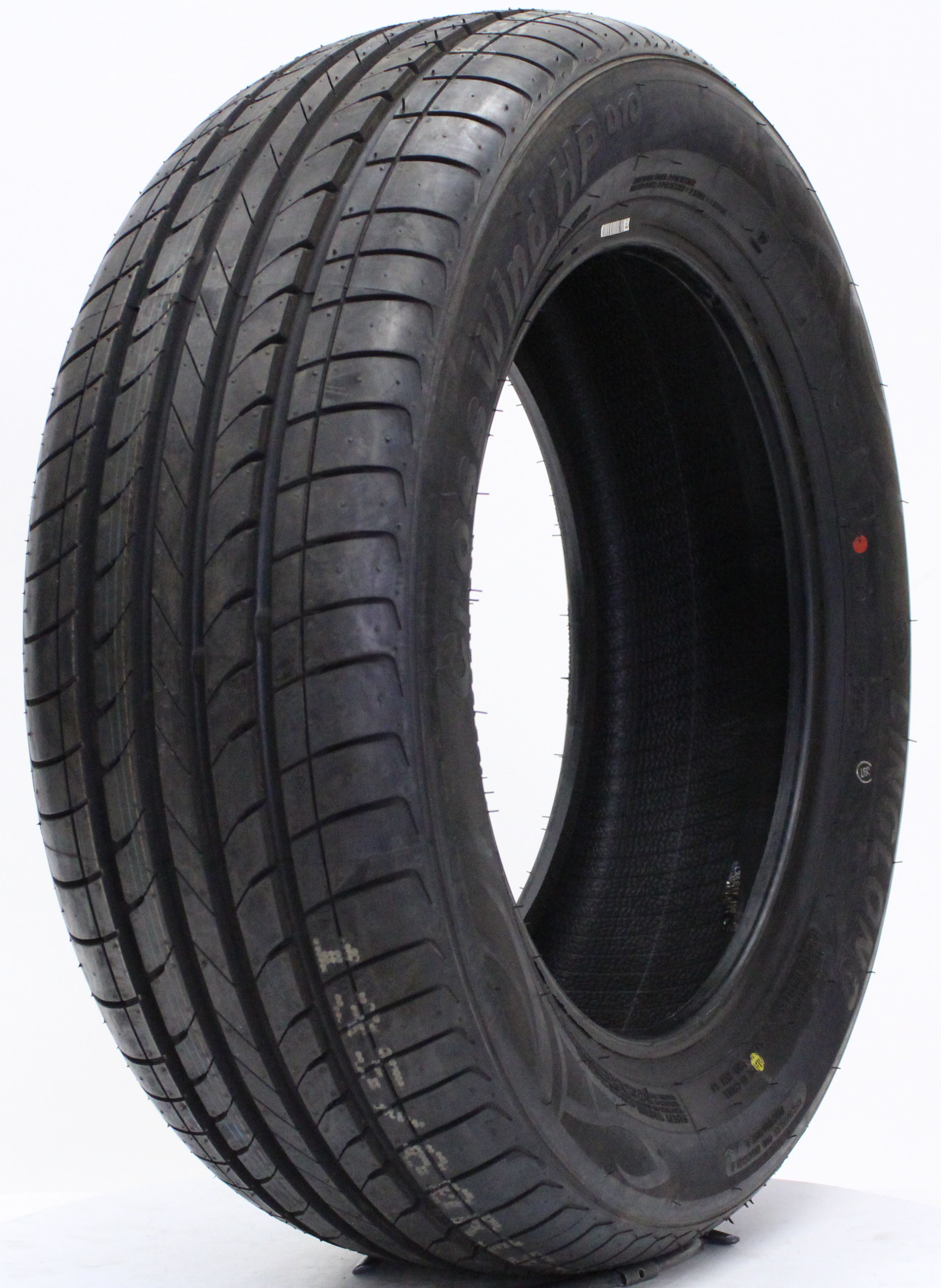 Crosswind HP010 195/50R15 82V BW Tire