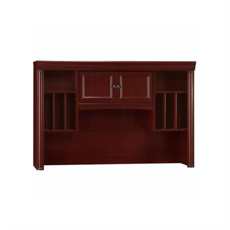 Bush Birmingham Executive Hutch on white credenza with hutch, credenza and console, kits for a hutch, wynwood westhaven credenza hutch, modern hutch, computer desk with hutch, credenza and desk, credenza and refrigerator, tv credenza with hutch, rustic computer hutch, executive desk credenza hutch, piedmont credenza desk with hutch, cherry credenza with hutch, executive furniture hutch, water s edge credenza with hutch, credenza and bookcase, credenza and mirror, mission credenza hutch, antique credenza with hutch,