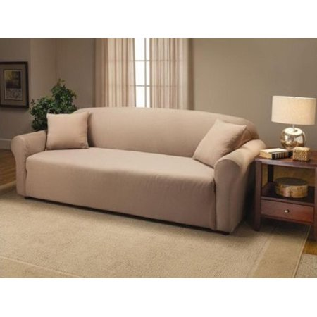 Ktaxon Stretch Chair Cover Sofa Covers