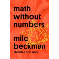 Math Without Numbers (Hardcover)