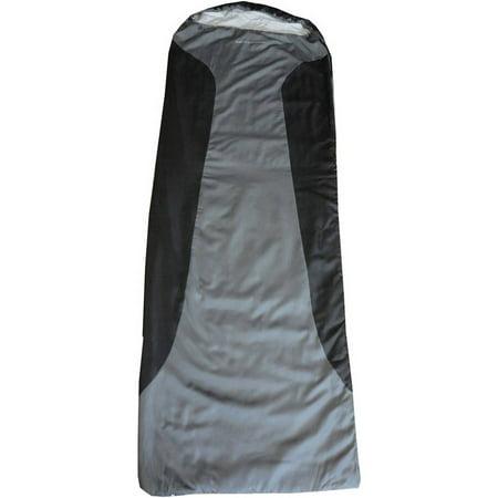 Wfs Ultra Lite Sleeping Bag