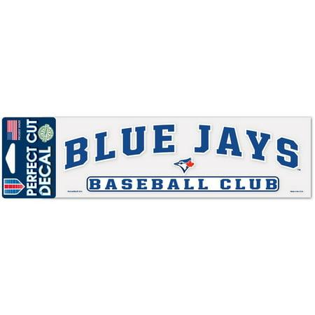 Toronto Blue Jays WinCraft 3