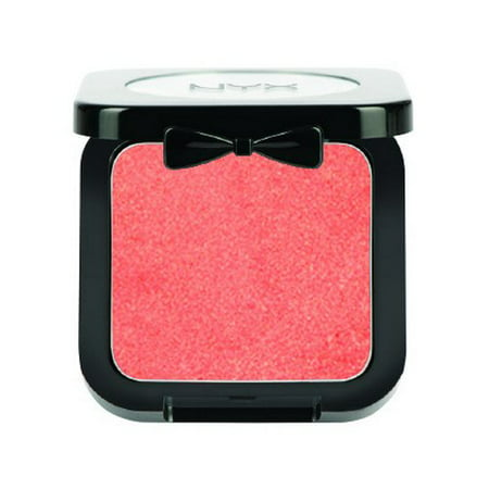 NYX Cosmetics High Definition Blush HDB05 - Summer