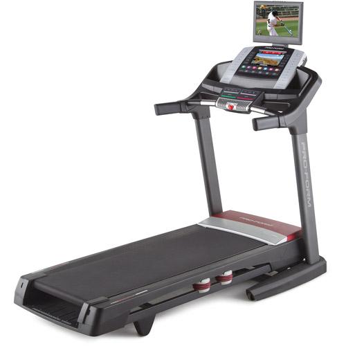 ProForm Performance 1850 Treadmill, Refurbished