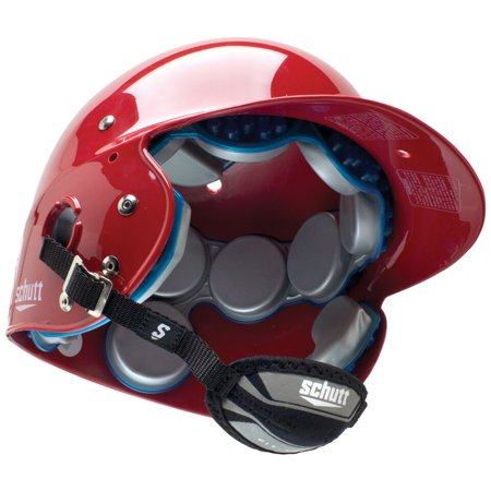 a87fc47154a3 Walmart Football Helmet Chin Strap - Scales4U