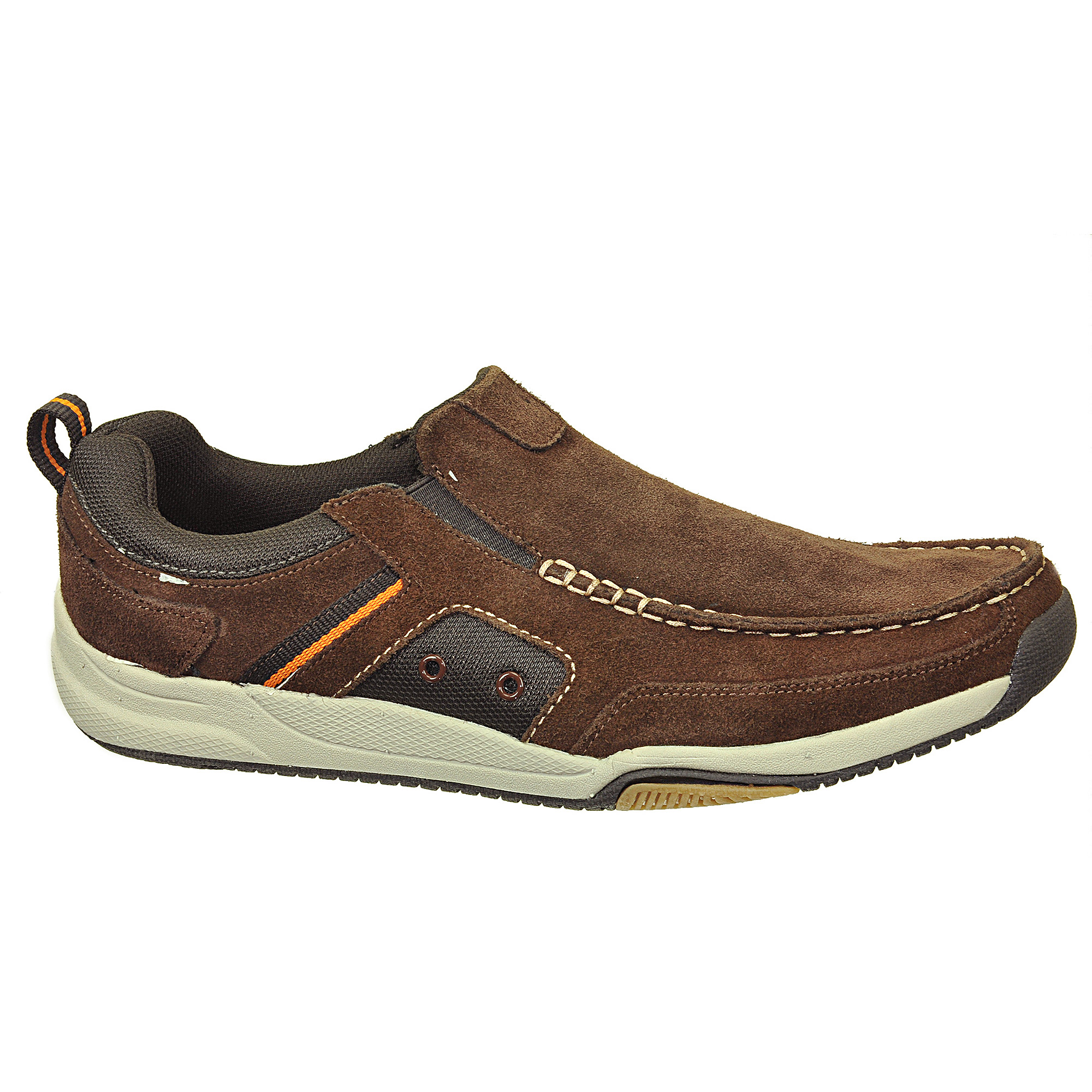 Dr. Scholl'S Cameron Casual Shoe by