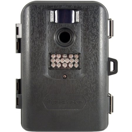 Bushnell Tasco 3mp Game Camera - Walmart.com