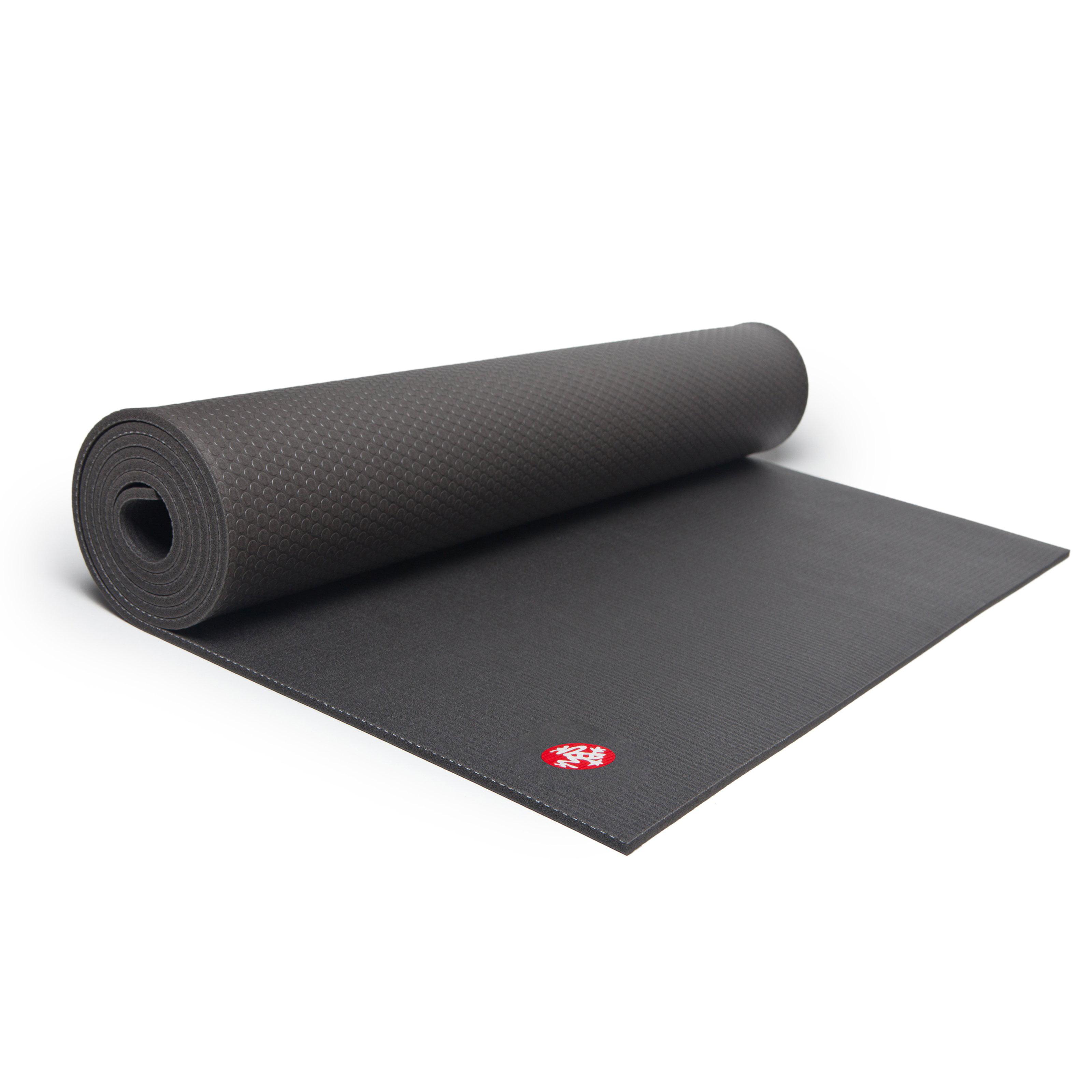 Manduka Black Mat PRO Yoga Mat
