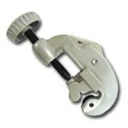 Heavy Duty Tubing Cutter - image 1 of 1