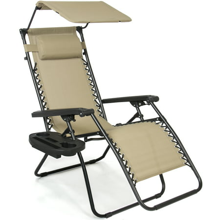 zgc recliner orig chair anti code zero chairs product gravity price