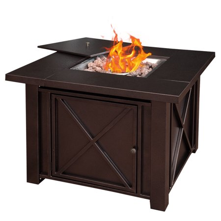 Propane Steam Table - Costway 38