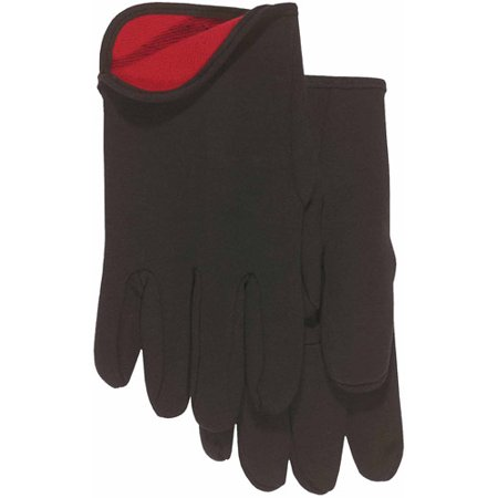 Boss Gloves Large The Winner Lined Jersey Glove