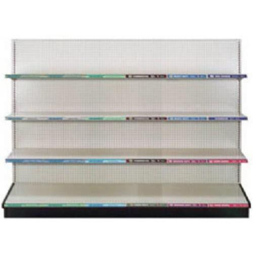 Teknor-Apex 1107441 Not for Consumer Purchase - Store Display Kit