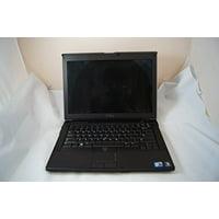 Lenovo Refurbished Laptops - Walmart com