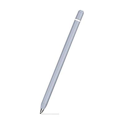 pendorra rechargeable stylus pen, fine point precision dr...