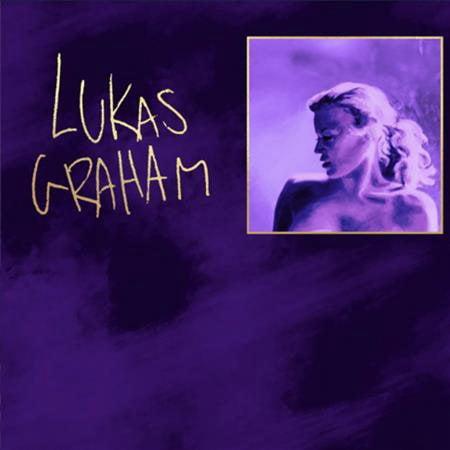 Recordings Cd Album - 3 (The Purple Album) (CD)