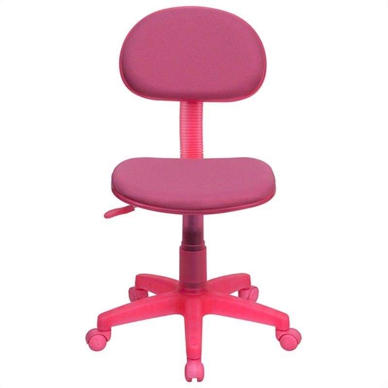 Colorful Task Chair, Multiple Colors
