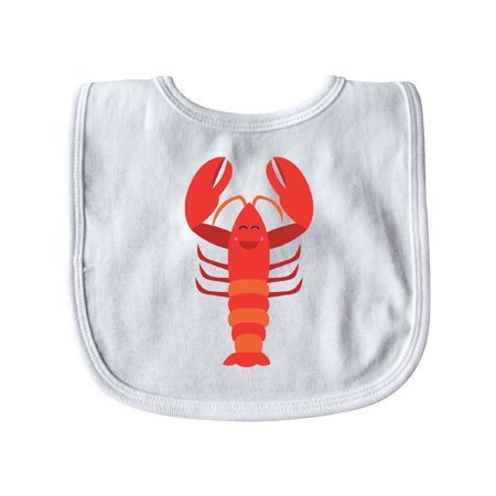 Lobster Cute Ocean Creature Baby - Baby Lobster