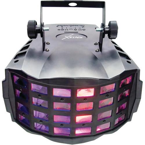 Chauvet Kintax Kinta X Light System