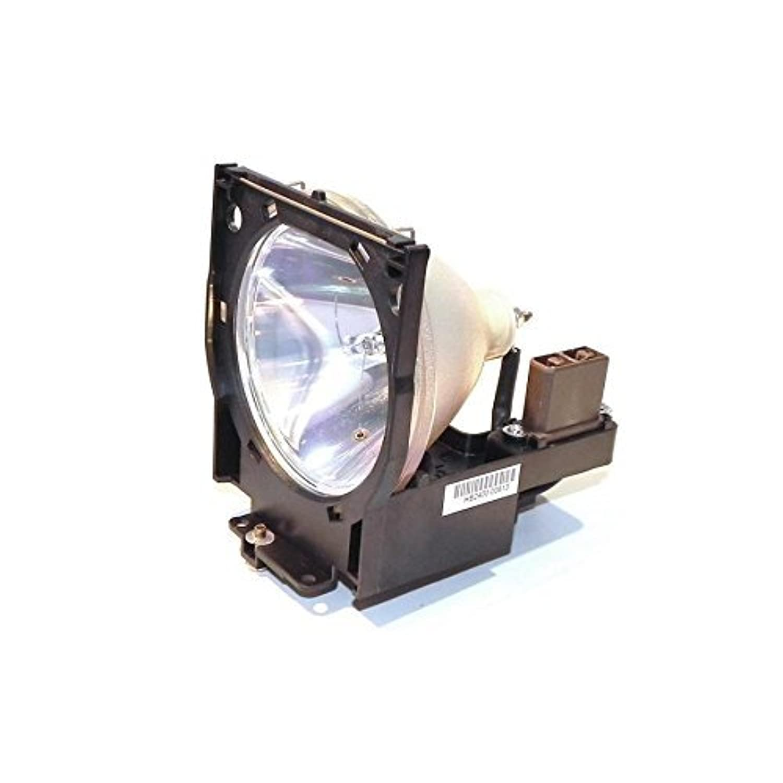 Sanyo Projector Lamp Part POA-LMP29-ER Model Sanyo PLC ...