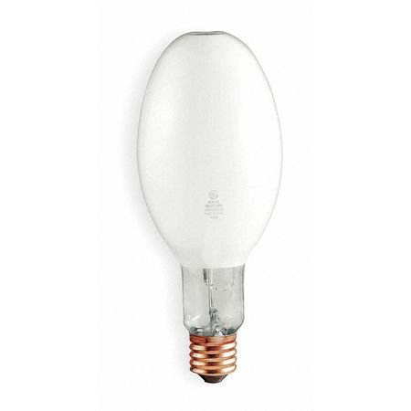 GE LIGHTING Mercury Vapor Lamp,ED37,400W HR400DX33