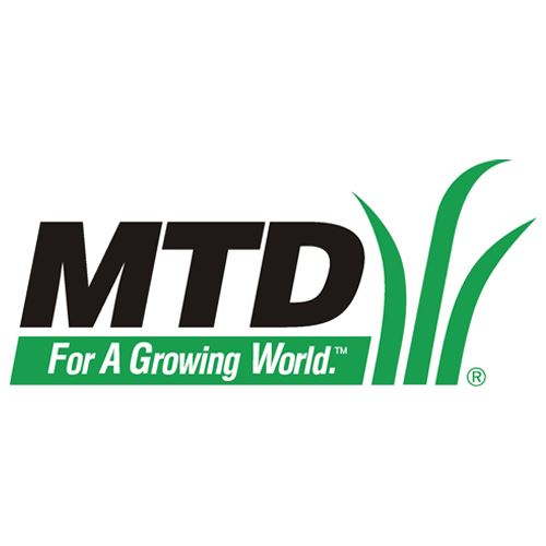 Genuine MTD 946-1117 Cable-Clutch