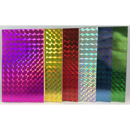 Prism Notepads - 12 Count