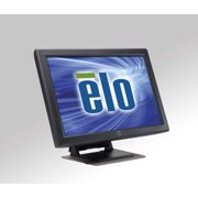 ELO, OBSOLETE, ONCE STOCK IS DEPLETED REFER TO E329077, 2740L, 27-INCH LCD, OPEN