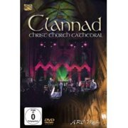 Clannad: Live at Christ Church Cathedral by