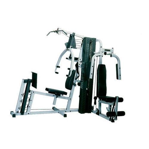 Multisports MS-3200 3-Station Home Gym Set