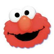 Sesame Street Elmo Party Cupcake Rings 12 Pack