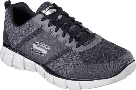 Skechers - 51530 Charcoal Skechers