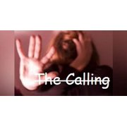 The Calling - eBook