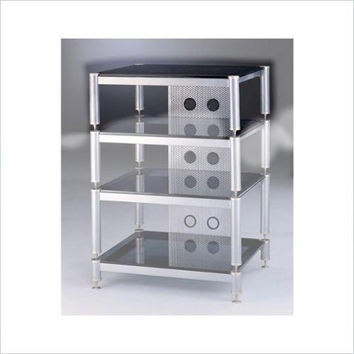 "VTI BLG Series Additional 7"" Shelf for BGL404"