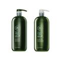 Paul Mitchell Tea Tree Shampoo and Conditioner Set, 33.8 fl oz