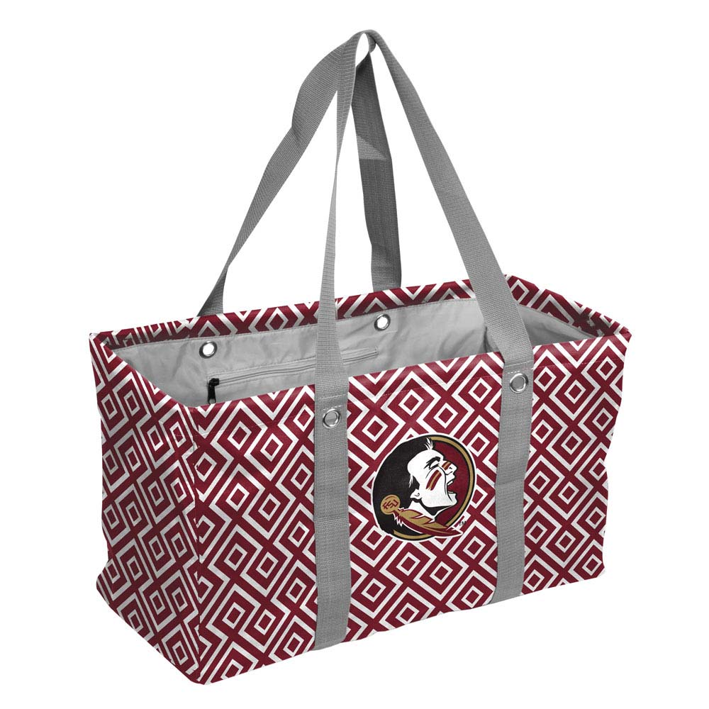 Florida State Picnic Caddy