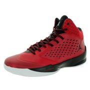 Nike Jordan Men's Jordan Rising High Basketball Shoe