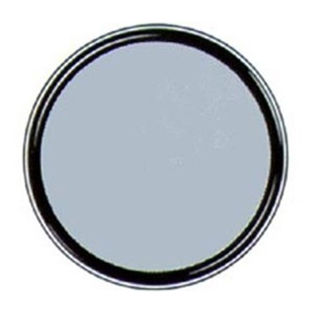 B+W 52mm UV Haze SC 010 Filter
