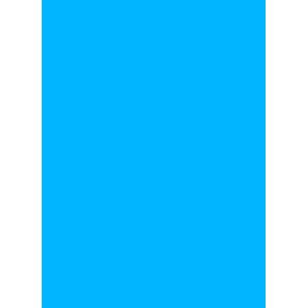 Legion Supplies YGODMU Dp Small Double Matte Light Blue Count 60](Small Teen Dp)