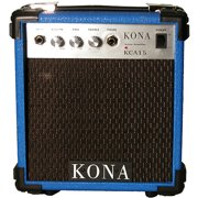 Kona 10-Watt Electric Guitar Amplifier