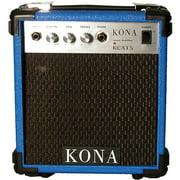 Kona 10-Watt Electric Guitar Amplifier