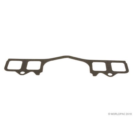 Mopar W0133-1675136 Engine Intake Manifold Gasket for Dodge / Eagle / Jeep