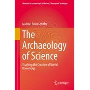 The Archaeology of Science - eBook