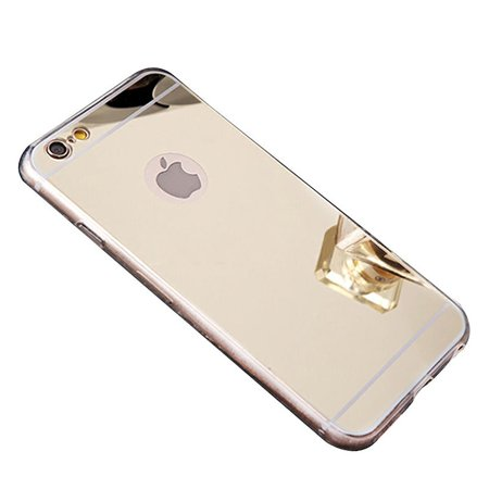 apple iphone 8 cases gold