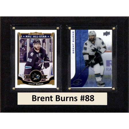 C & I Collectables NHL 6
