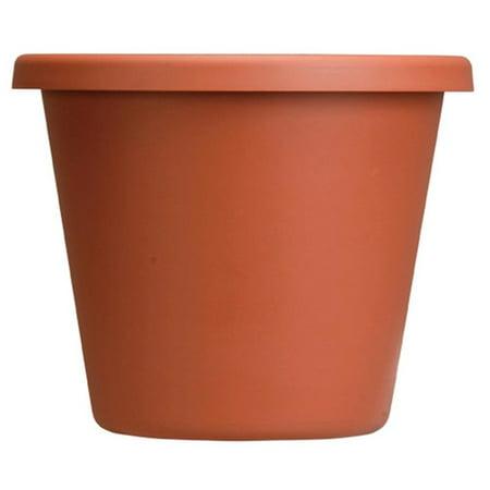 Akro-Mils Lawn & Garden Plastic Pot Planter