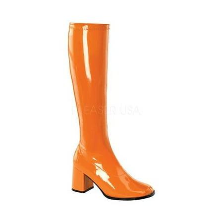 Women's Funtasma Gogo 300 - Kids Gogo Boots