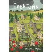 Eventown (Hardcover)