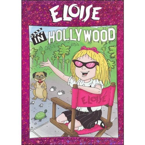 Eloise In Hollywood (Full Frame, Widescreen)